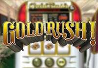 игровой автомат Золотая Лихорадка