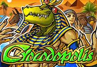 Крокодополис