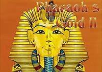Золото Фараонов 2
