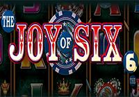 Радость От Шести