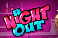 Аппарат Вечеринка: играйте онлайн и веселитесь